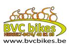BVC-Bikes