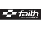 FaithRace