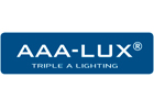 aaa-lux