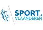 topsportvlaanderen